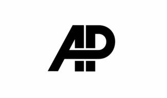 ap_logo_08